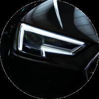 Kanal Logo