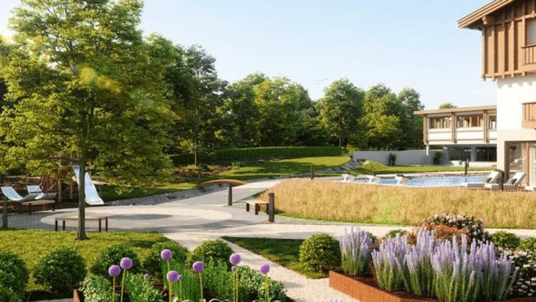 Bayrischzell_Visualisierung_Garten-1000x400-1