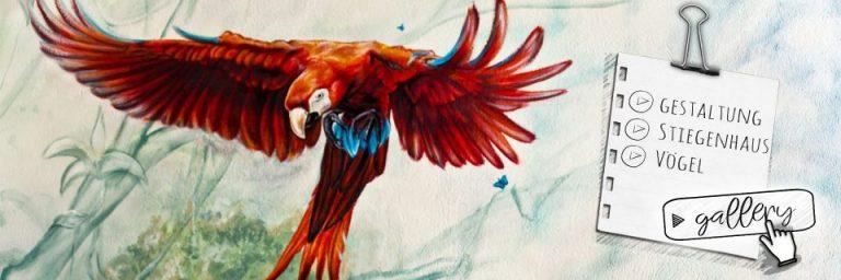 Galeriebild-vogel-e1587911354695