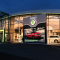 autohaus_lindner_channel_image