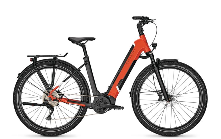 bikeparadies-kalkhoff-entice-5b-move-plus-wave-orange-1024x644