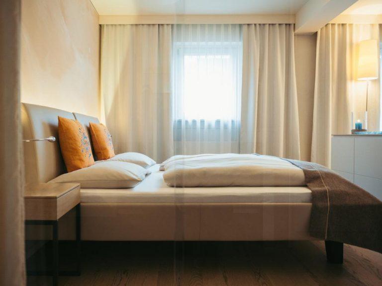 strandhotel-weissensee_zimmer_cmartina-siebenhandl_010