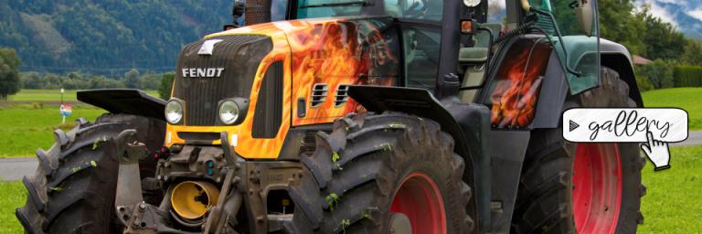 traktor-e1587911363564
